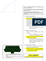 Crim Reviewer Section 00046.pdf