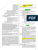 Crim Reviewer Section 00053.pdf