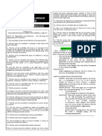 Crim Reviewer Section 00065.pdf