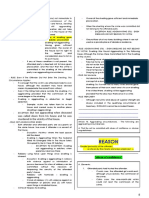 Crim Reviewer Section 00072.pdf