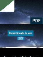 Curso-Domesticando-la-web2-1.pdf