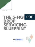 dropformula.pdf
