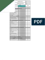 GC_F-13_CRONOGRAMA PAMEC_V1