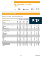 40370 (1).pdf