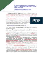 EL-METODO-YUEN-Sanacion-a-distancia-por-energia-universal-y-cuantica-Cursos-y-Solicitudes-de-tratamientos.pdf