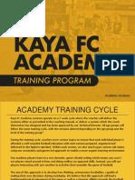 Academy-Training-Cycle_v2.pdf