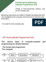 aptprogramming-170220143533-converted