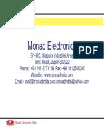 Wireless wind speed Sensor 20....pdf