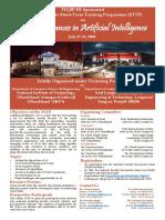 STTP Brochure-Final