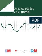 PREVENCIONES SOBRE EL ASMA.pdf