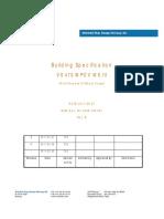 Building_Spec127758954.pdf