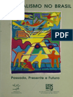 AMBIENTALISMO NO BRASIL.pdf