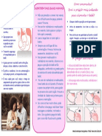 FOLDER MAMAS PDF