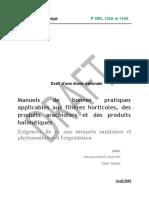 DRAFT_Manuels_Senegal (1)-converti.docx