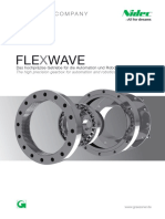 Flexwave_Katalog_screen