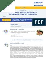 Guía_dia4_sem23.pdf