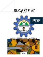 EL CUBISMO,