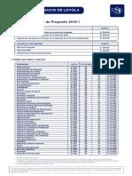 Gestión Comercial tarifas 2019 1.pdf