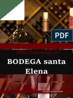 BODEGA-SANTA-ELENA