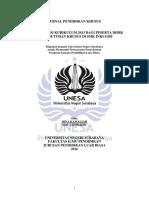 16350-20341-1-PB.pdf