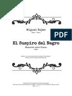 rojas_miguel_-_el_suspiro_del_negro_para_piano