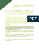 FORO PLANEACION DEL SERVICIO