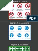 Sicurezza_nel_lab_Segnali