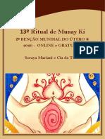 MUNAY-Ki.pdf