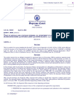 GR 118292.pdf