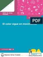 profnes_artes_visuales_-_color_sigue_en_movimiento_-_docente_-_final.pdf