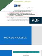 Sesión VIII - Mapas de procesos y organigrmas.pdf