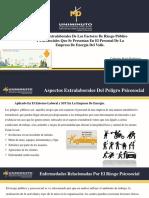 Act_3_Riesgo publico y riesgo psicosocial_29042020.pdf