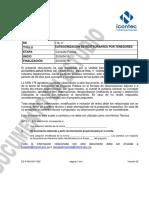 Consulta pública de la  (NTS-USNA 008) 19 de abril de 2018.pdf