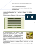 PROCESO DE LOS PRODUCTOS VEGETALES (2)