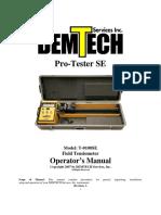 T-000SE-Pro-Tester-SE-Manual.pdf