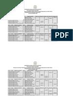 Programación-de-Examenes-Finales-2020-1FF.pdf