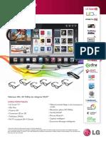 LM8600_Series_Spec_Sheet_FR Final.pdf