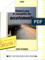 DT660.pdf
