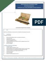 fiche-penetrometre-dynamique-leger.pdf