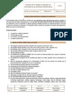 examen_de_conciencia_versin_1
