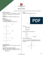 capitulo_2_-_funcao_afim.pdf