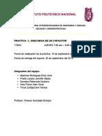 PRACTICA-5-ELECTRO