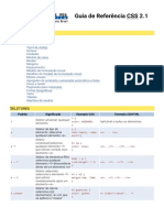 _Guia de Referência Rápida CSS_.pdf