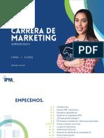 Carrera-de-Marketing-IPM