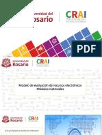Presentacion-CRAI-
