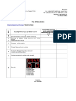 Tip 1 F22a tabela marcaj.doc