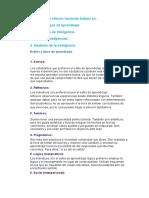 tarea 4 de psicologia educativa
