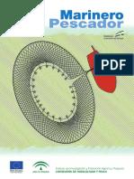 MarineroPescador.pdf