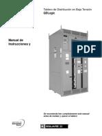 Manual_2017100613370973.pdf