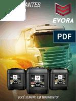 FOLDER-150X210-EVORA-DIESEL.pdf